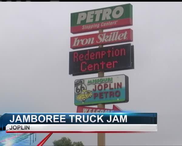 Truck Jamboree_12122546