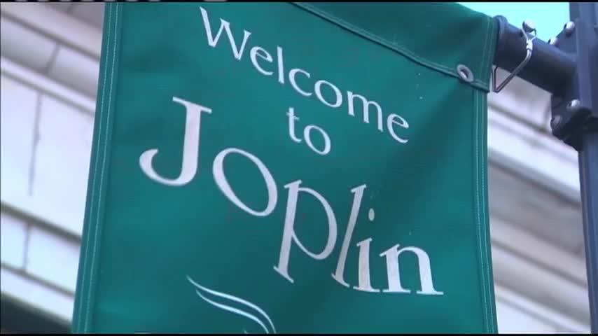 joplin tourism_1498708245610.jpg