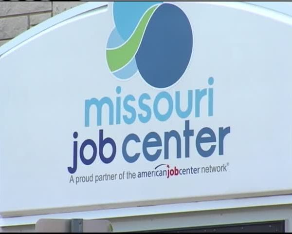 MO Job Center looks to help former Eagle Picher employees