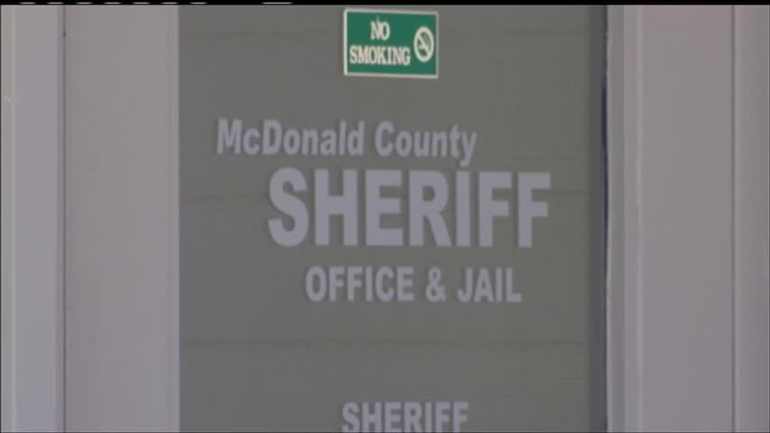 McDonald County Jail Expansion_14831613