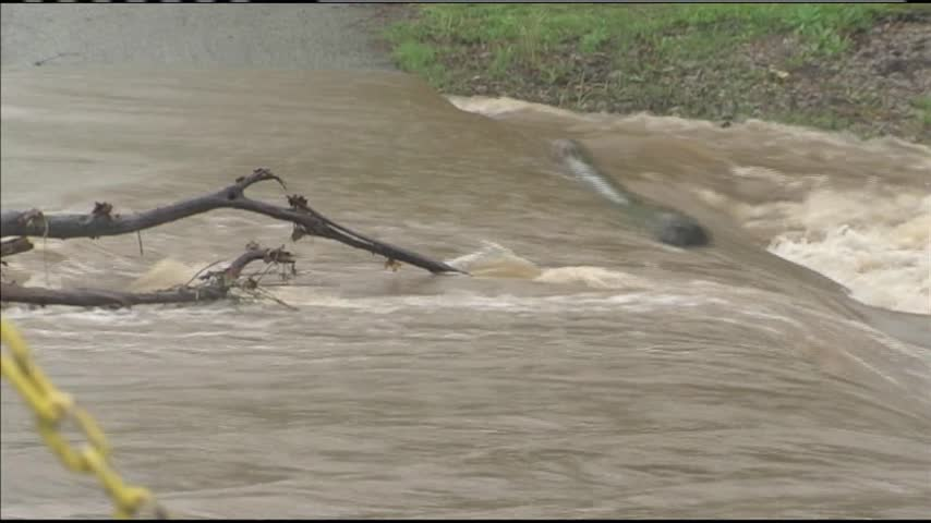 Missouri Flooding Cash Totals_78360889