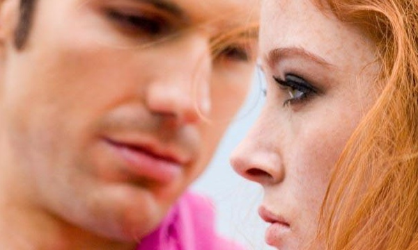 upset couple looking away after argument_1699093094820192-159532