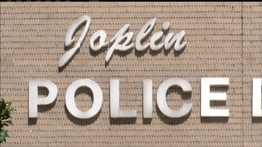 FOP on JPD retention_01058110
