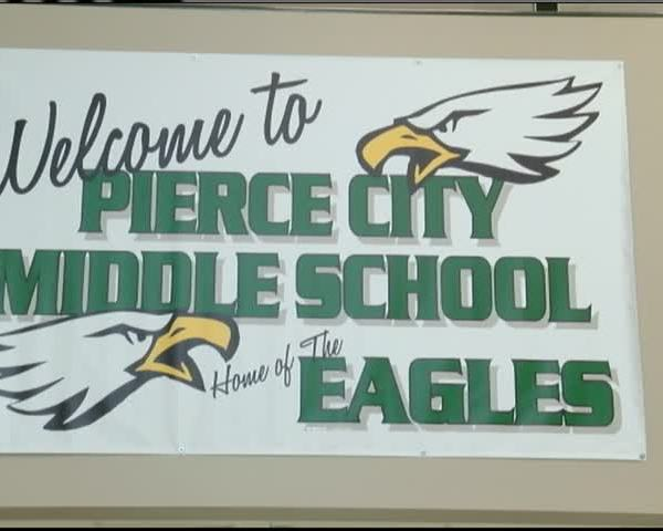 Pierce City School Bond Fails_79764107