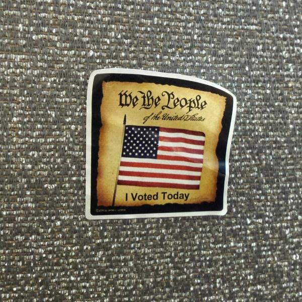 election sticker_1502145974045.jpg