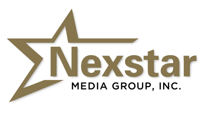 nexstar-logo_1504719891345.png