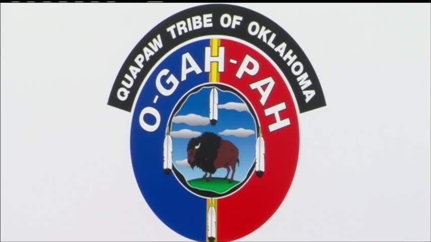 Quapaw alcohol-violence grant_62657905
