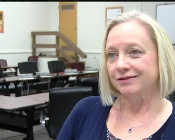 Joplin School Board update