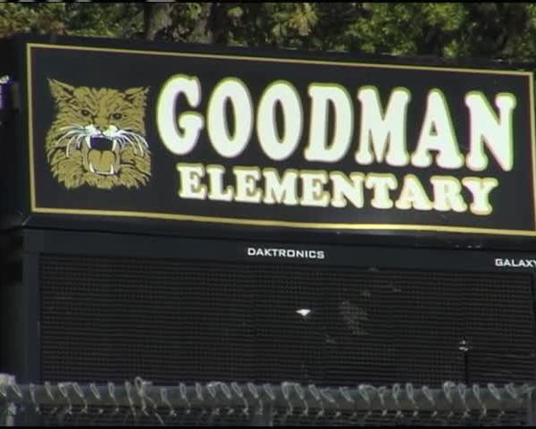 Goodman school plan_27719829