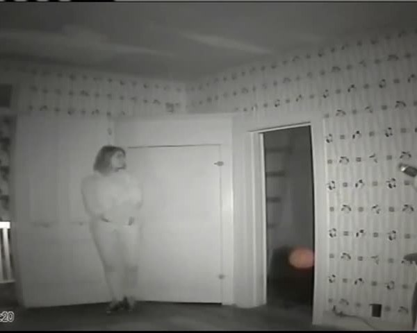 Paranormal Preservation_51182535