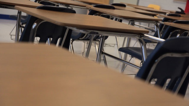 Classroom, school, education, desks_2776931262663861-159532