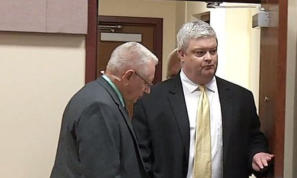 Craig Wood in court3_1509988045348_28685118_ver1.0_640_360_1509997048279.jpg