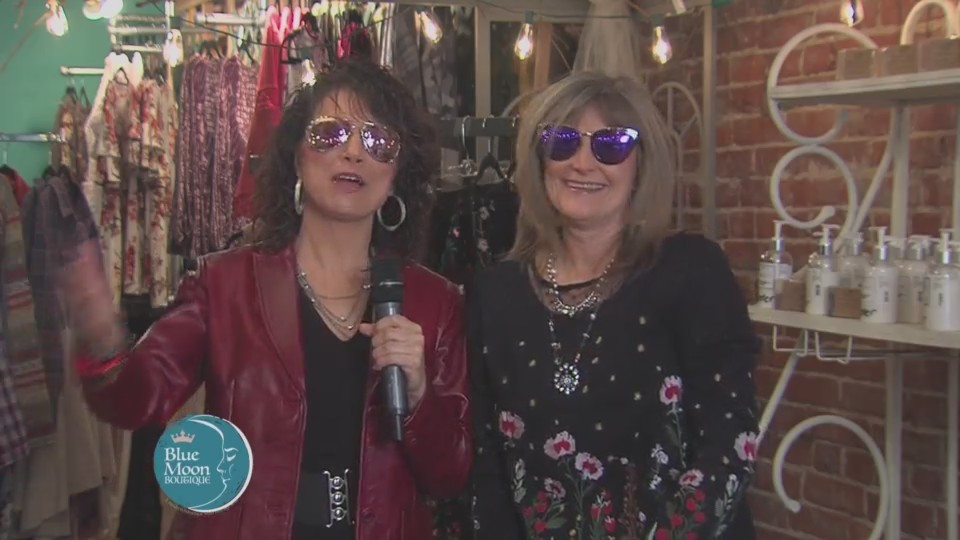 Blue Moon Boutique - January 2018 (022718)