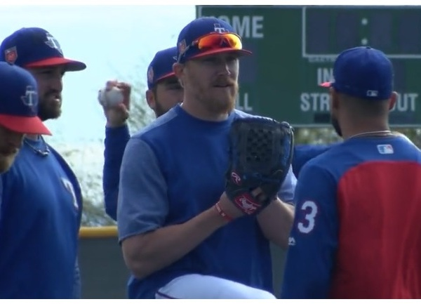 jake_diekman_stronger_than_ever_after_3__0_20180308013802
