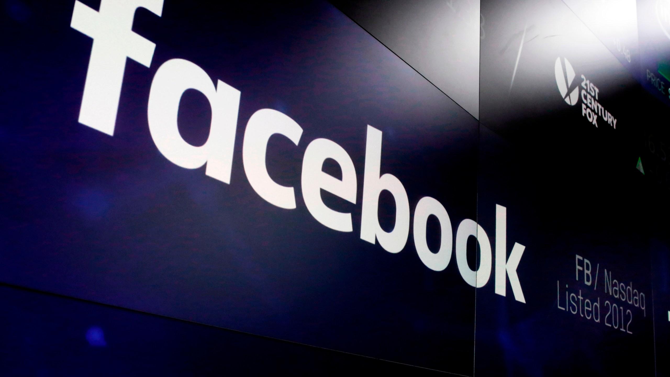 Facebook_Privacy_Scandal_User_Notice_54499-159532.jpg83551343