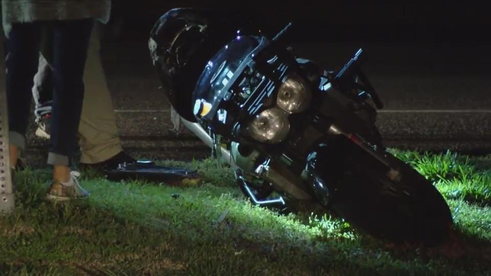 Update: New details released in fatal Joplin motorcycle accident