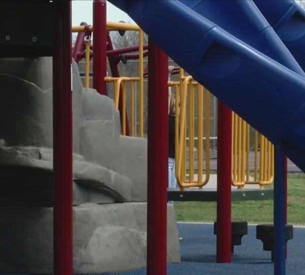 Schlanger Park