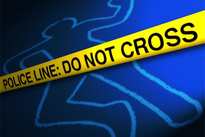 Teen Death Now Investigated as Homicide_-776868880594878343