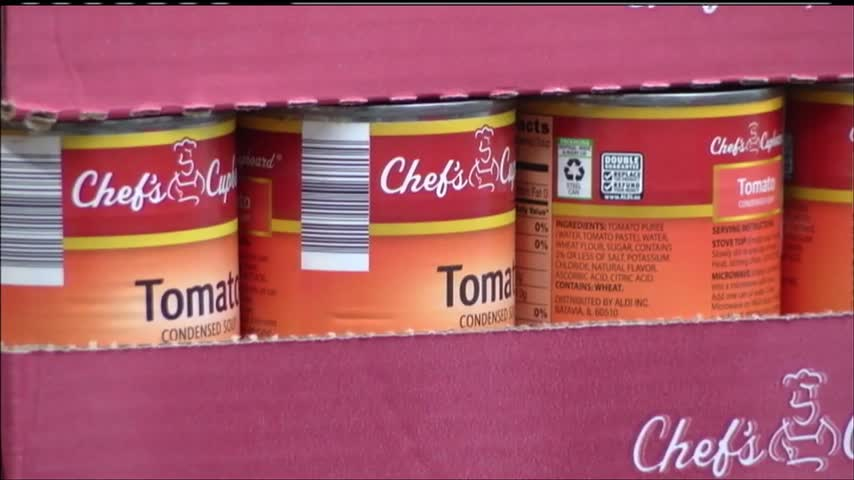 Watco companies hold canned food competition_25238011-159532