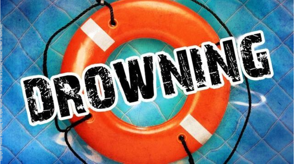 DROWNING_1498335037496.png