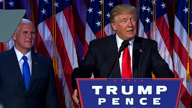 Trump-and-Pence-in-Nov_1480607972714_154722_ver1_20161217033244-159532