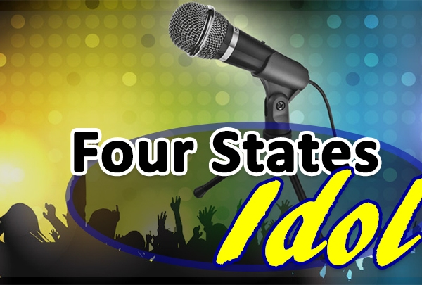 Four-States-Idol-720x405_1535141204398.jpg
