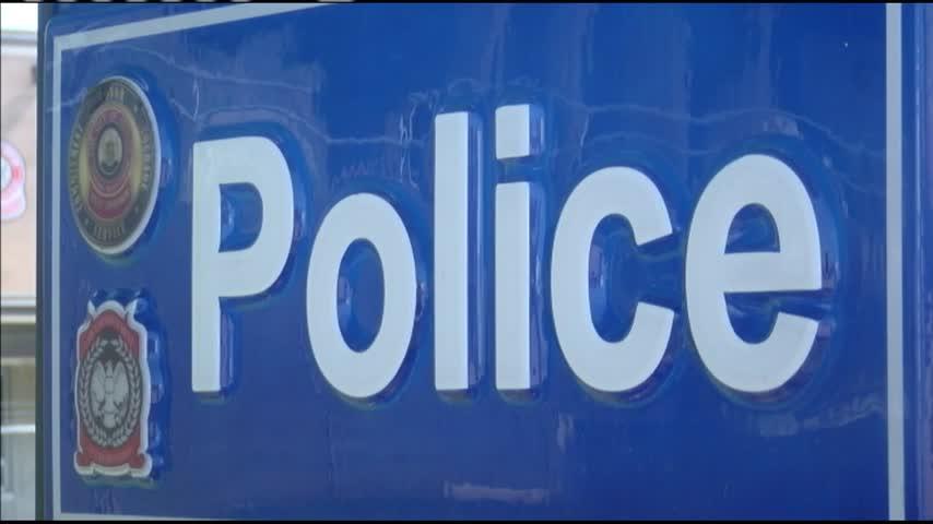 Joplin Police ask area drivers to help keep pedestrians safe_48961659