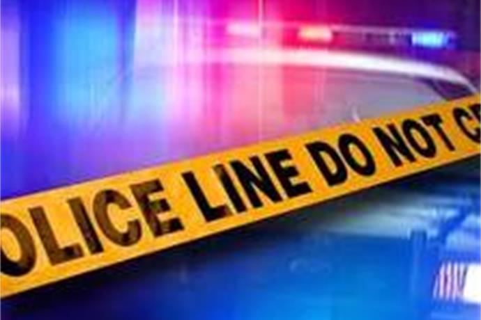 Grove Man Dies in Car Crash_-3229337137705762267