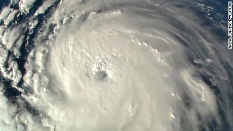 180910140801-hurricane-florence-from-iss-large-169_1536776801414.jpg