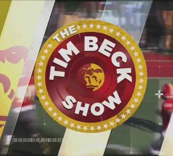 PSU Coach Show - Segment 3