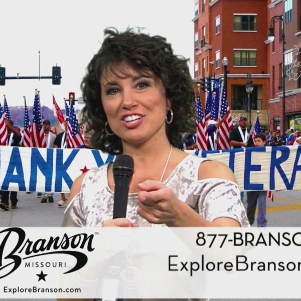 Branson Chamber - October 2018 (102918)