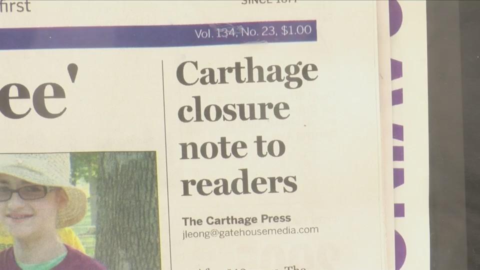 Carthage_Press_0_20180830004316