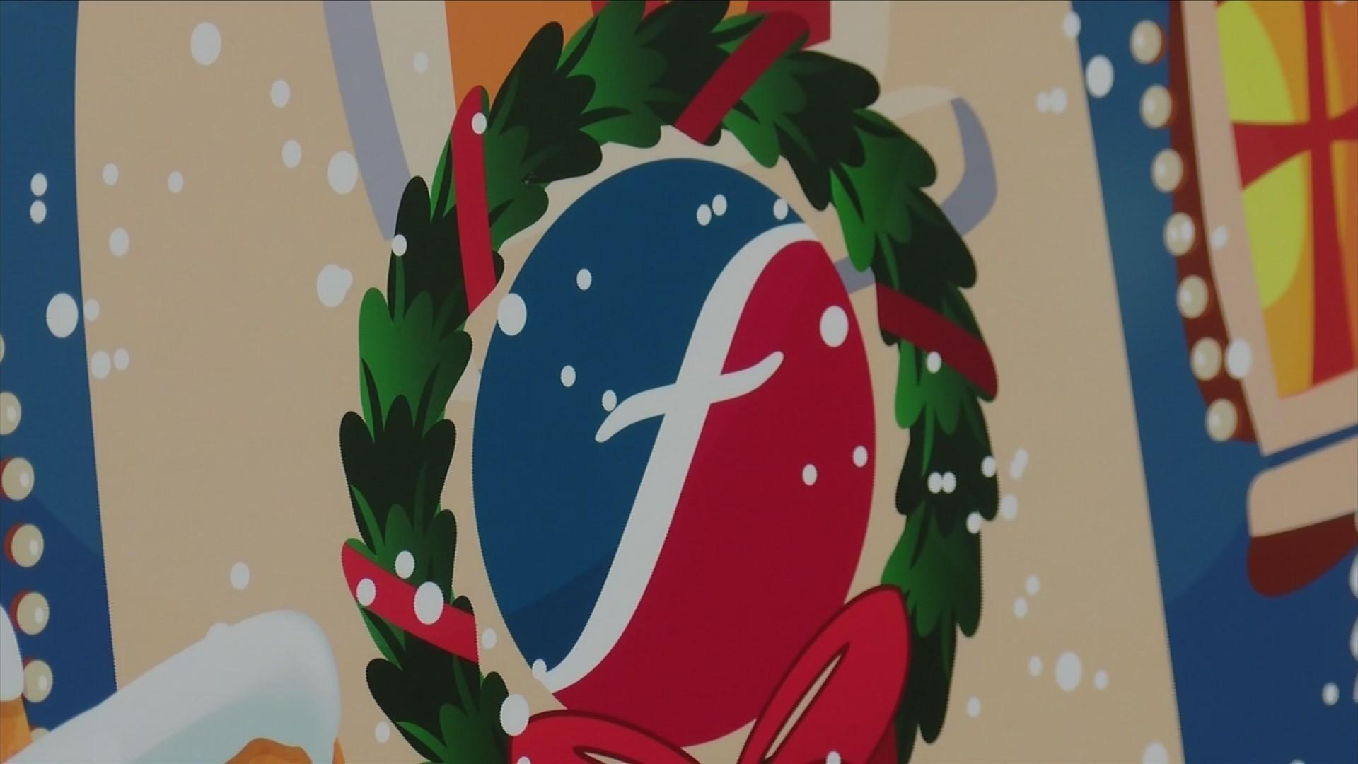 Republic Christmas Parade 2020 2020 Joplin Christmas Parade theme announced   KSNF/KODE