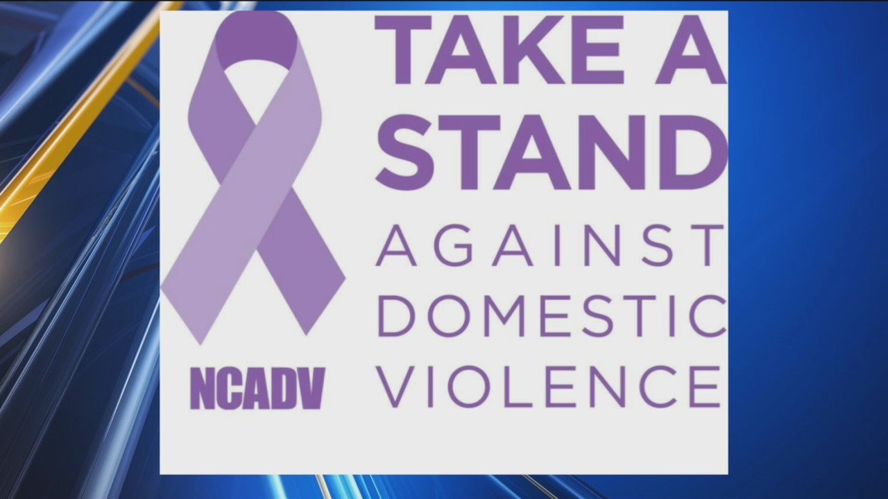Lafayette_House_Domestic_Violence_Awaren_0_20181004221256