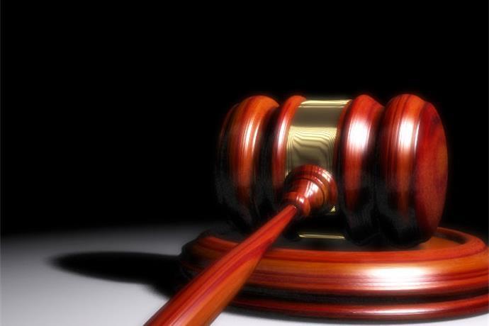 Judge Denies Any Bail to Defendent Eiken Saimon_7590639362246067818