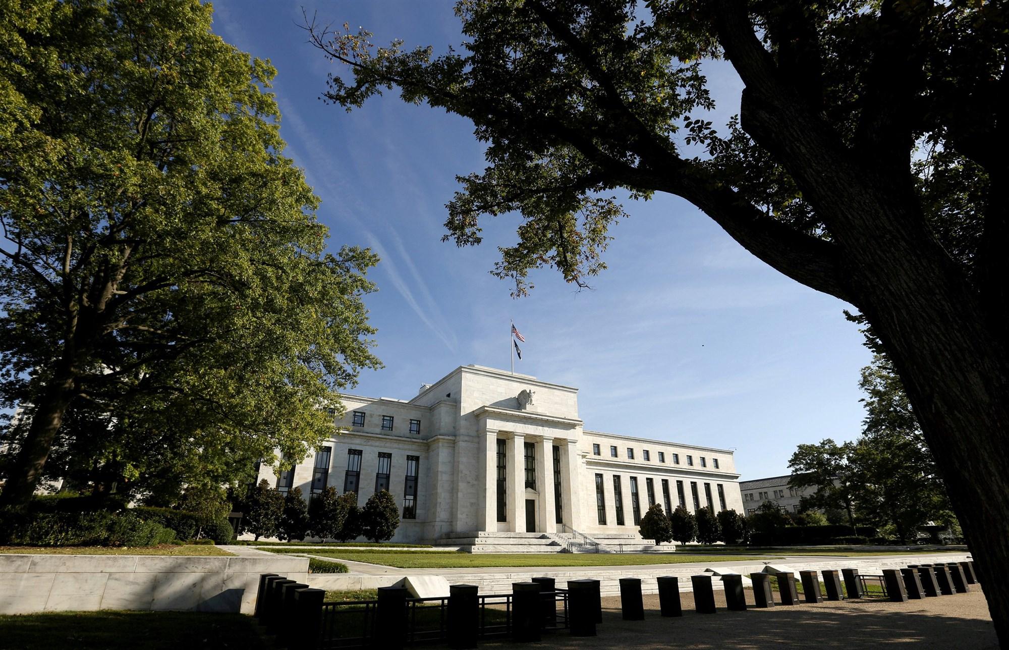 181116-federal-reserve-bank-washington-cs-1259p_dd6ec2e563c8e8524196e6f7d5634fce.fit-2000w_1542410595358.jpg