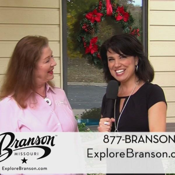 Branson Chamber - Lights 2018 (110518)