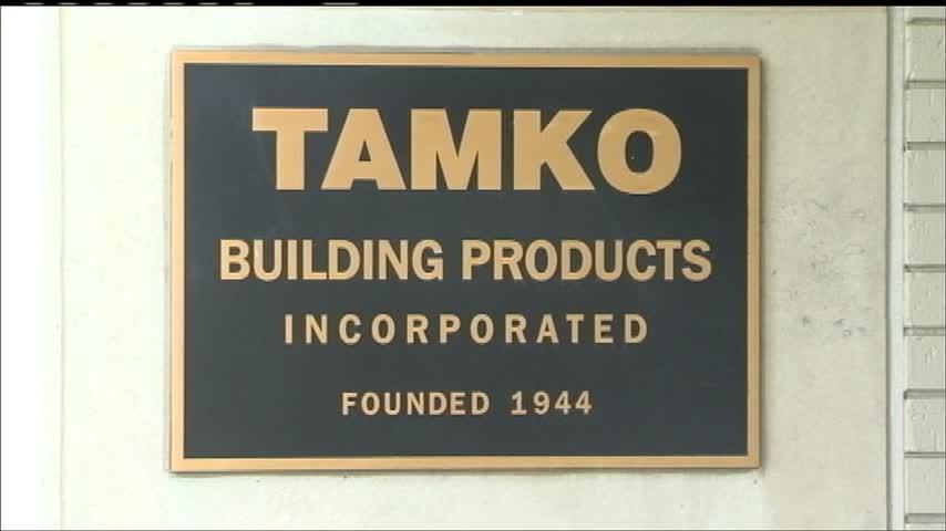 Tamko Award_53101506