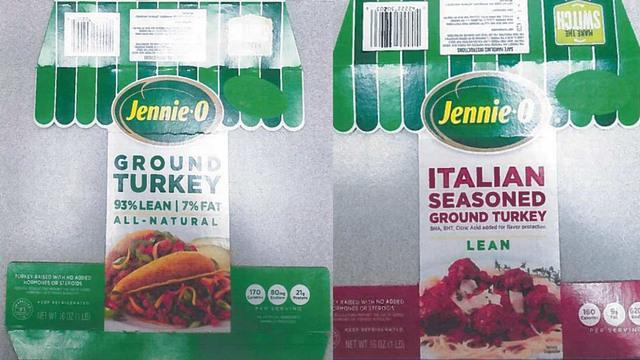 jennie o turkey recall_1542379596224.jpg_62367096_ver1.0_640_360_1542393165533.jpg.jpg