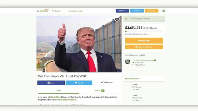 Border_wall_GoFundMe_campaign_raises_mil_7_65542269_ver1.0_640_360_1545327485330.jpg