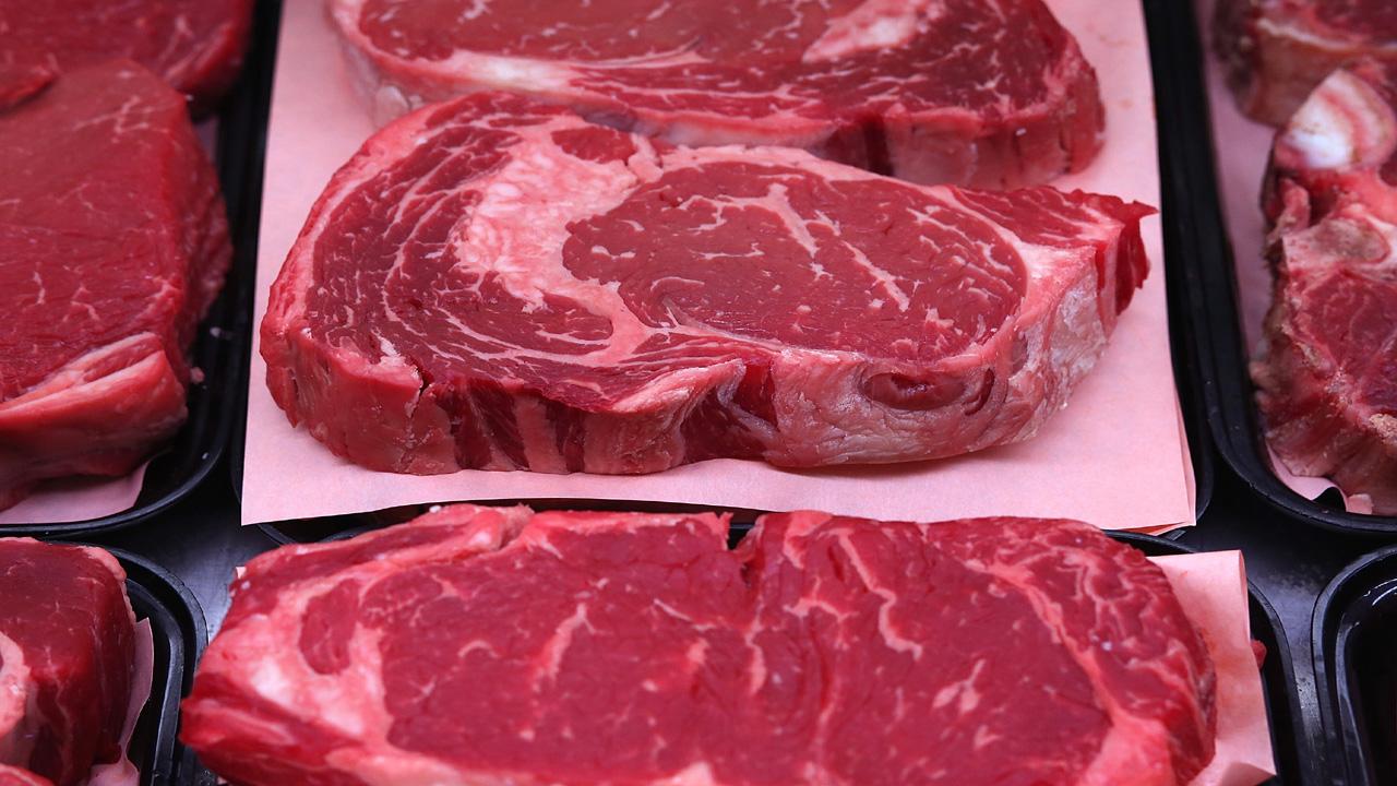 beef recall74834704-159532