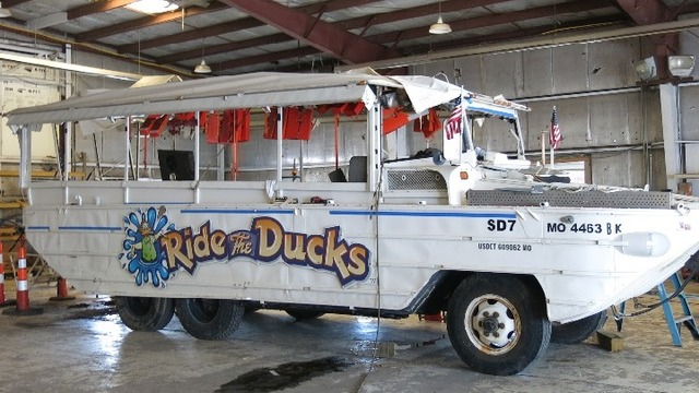 Duck Boat at NTSB_1533653292716.jpg_50945300_ver1.0_640_360_1535565545388.jpg.jpg