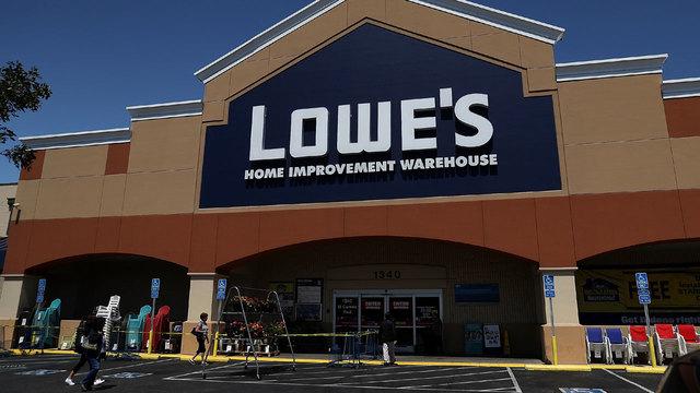 Lowe's store_17883203_ver1.0_640_360_1546975654627.jpg.jpg