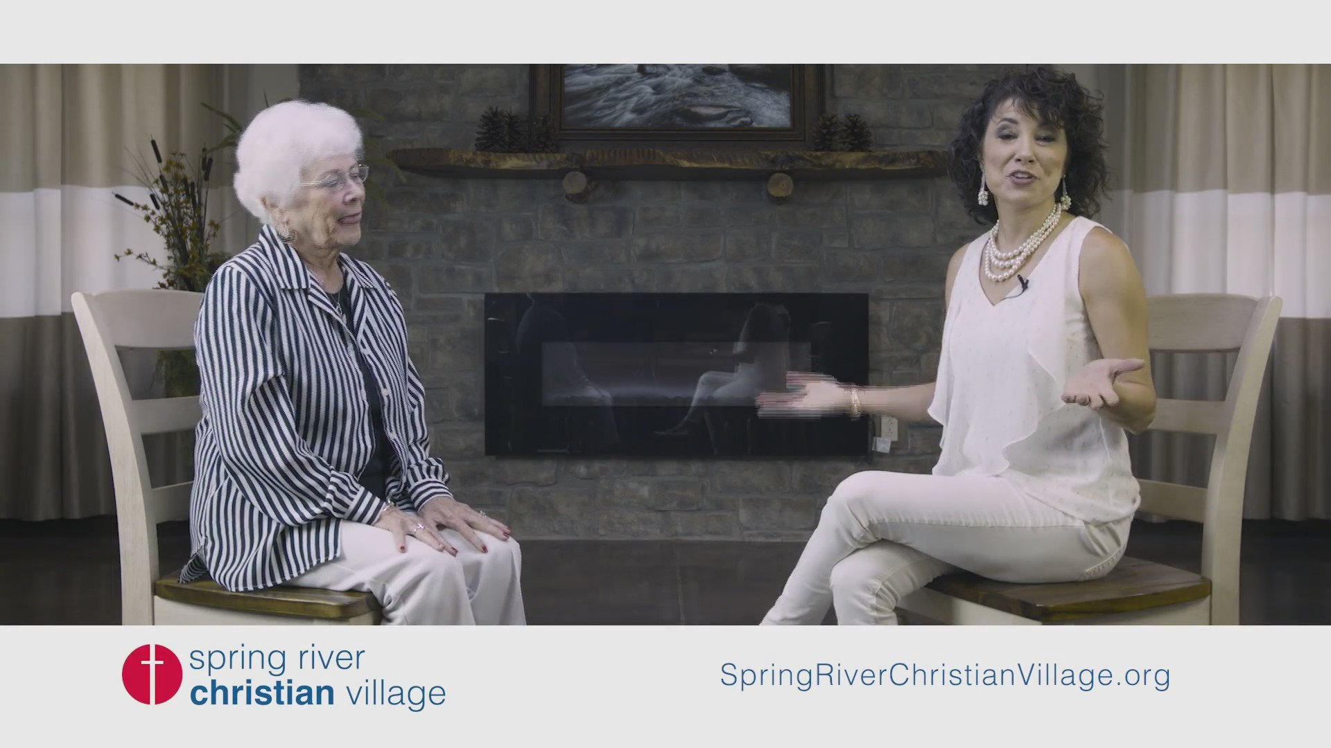 Spring River Christian Village - Sonya 1 (011719)