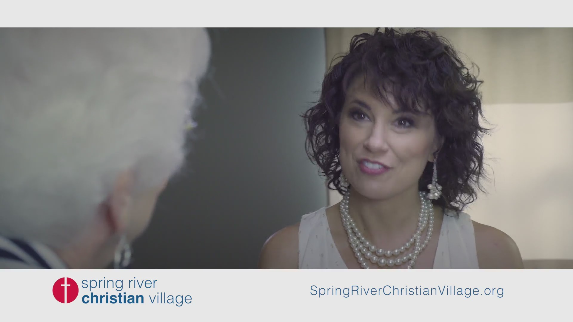 Spring River Christian Village - Sonya 1 (012419)