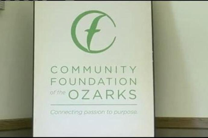 Community Foundation of the Ozarks _6667352210954732846