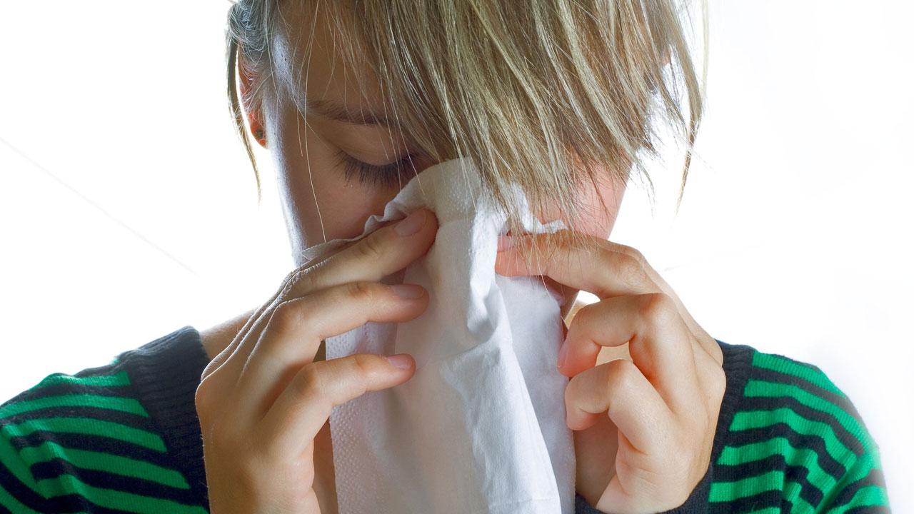 flu myths - sneeze05851616-159532
