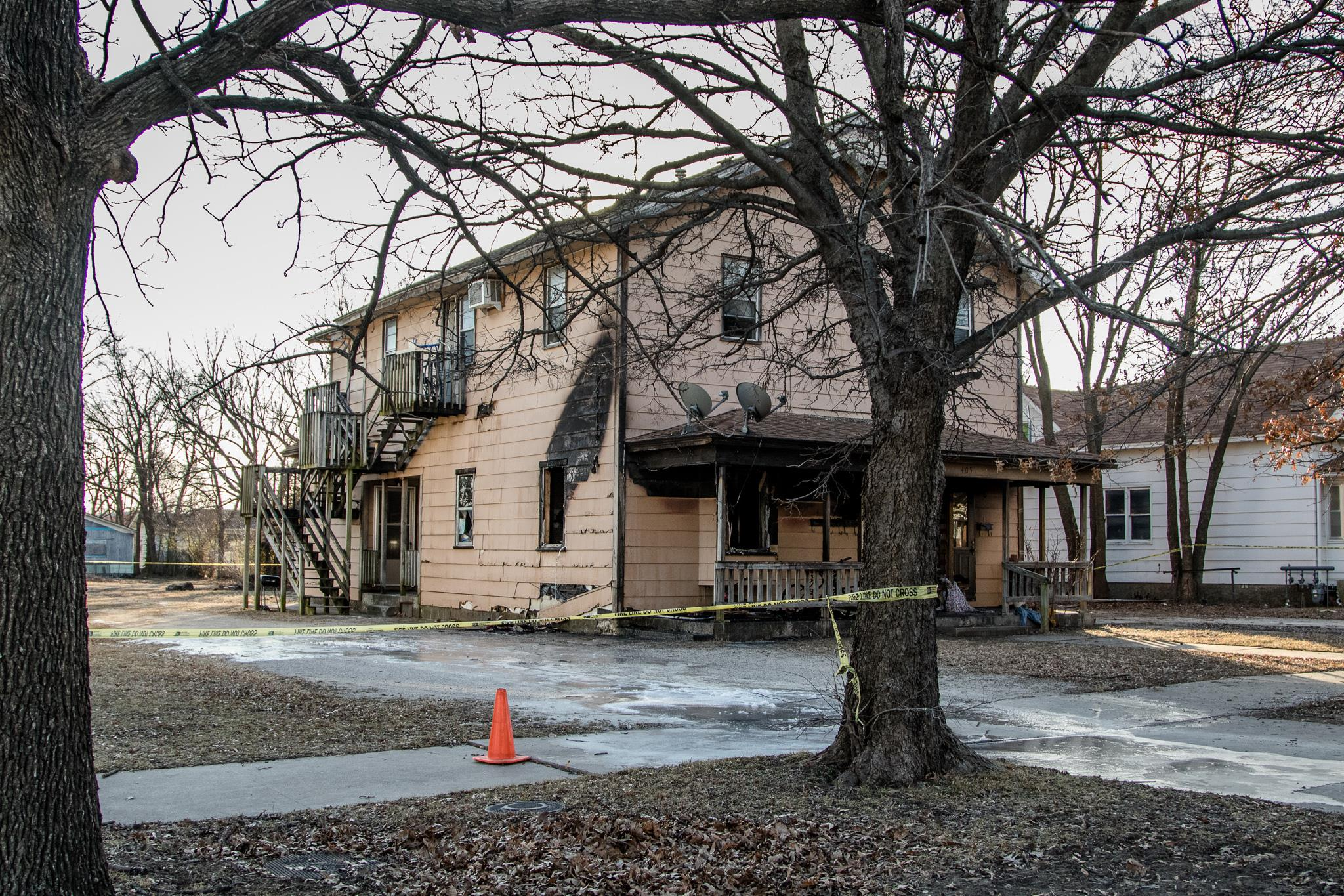 house fire_1548956007918.jpg.jpg
