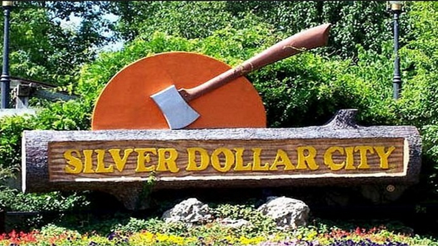 silver dollar city_1486078720488_17012909_ver1.0_640_360 (1)_1546450610355.png.jpg