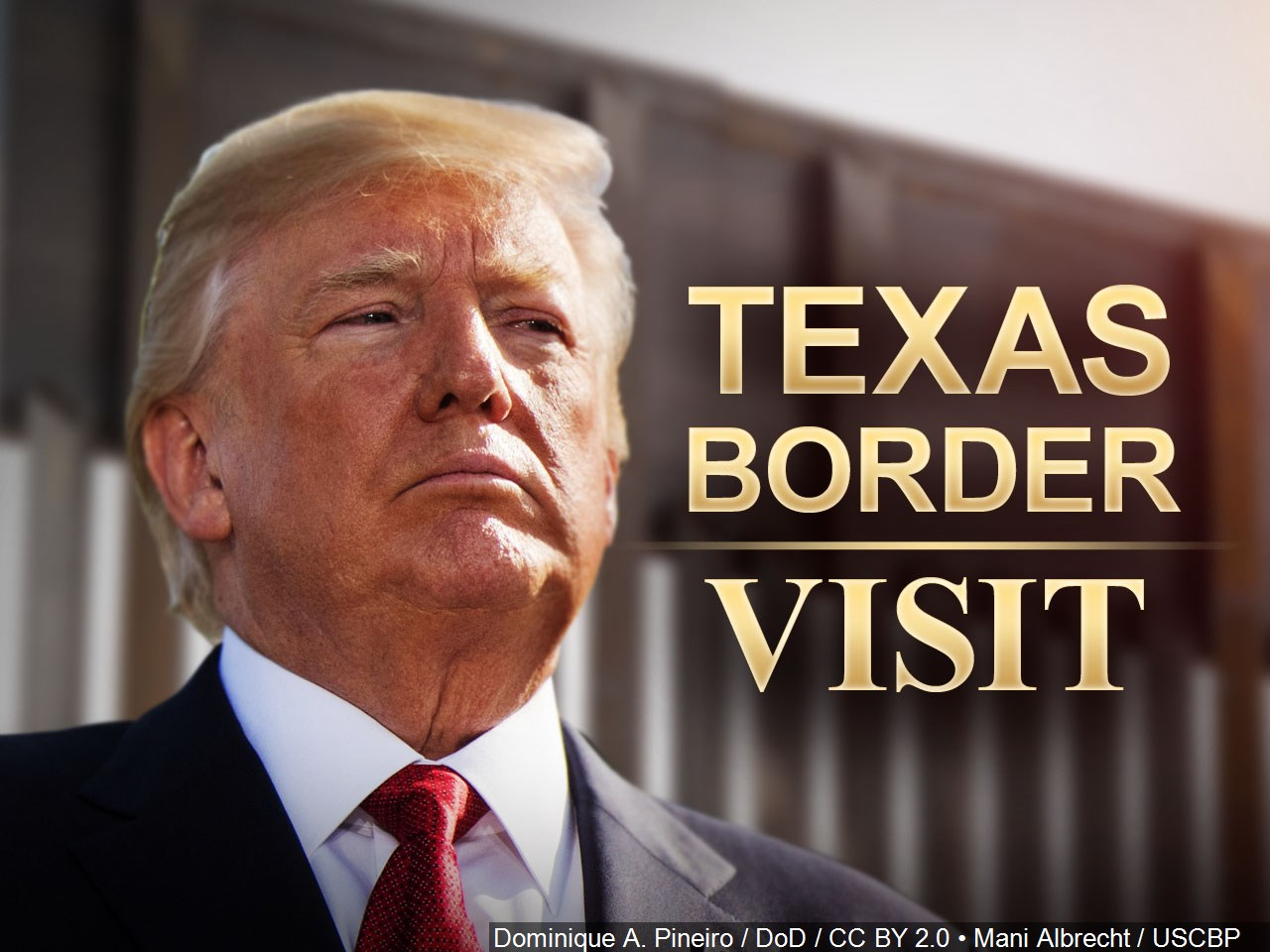 Texas Border Visit Trump_1549902396840-118809306.jpg